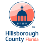 Hillsborough-County-logo