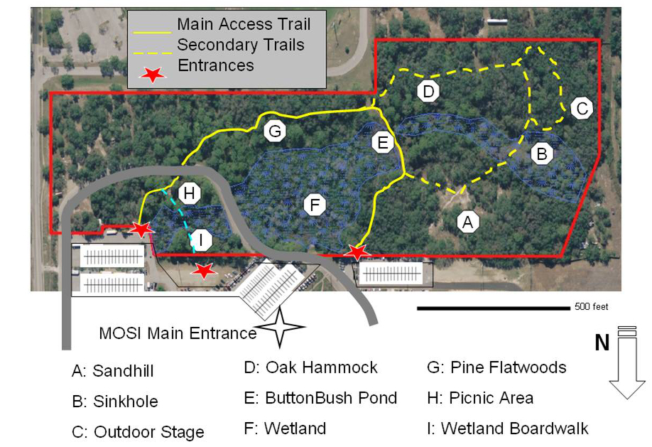 mosi-back-woods-forest-preserve-trail-map