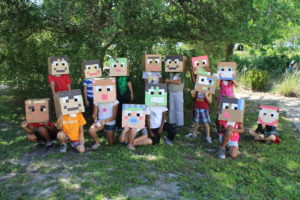 minecraft-kids